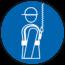 (FCOS02) Básico De Prevención De Riesgos Laborales Para El Sector Oficina-Comercio.