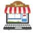 (COMT099PO) Tienda virtual: Prestashop