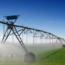 Mf1806_2: manejo y mantenimiento de equipos de siembra y plantación