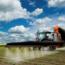 Aplicación De La Normativa Básica De Protección Medioambiental En El Mantenimiento De Máquinas Agrícolas De Accionamiento Y Tracción
